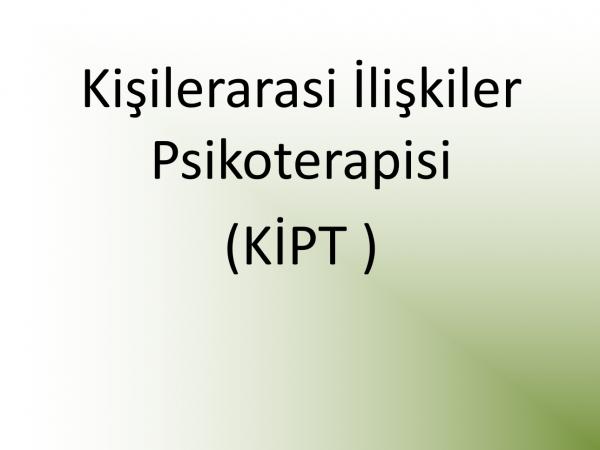 kisilerarasiiliskilerpsikoterapisi-dernegi-slayt-1