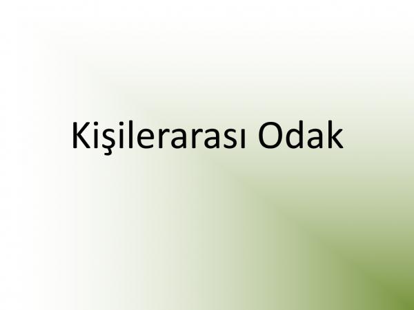 kisilerarasiiliskilerpsikoterapisi-dernegi-slayt-10