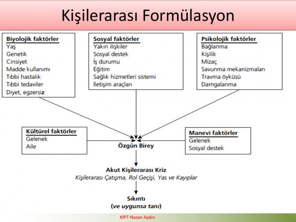 kisilerarasiiliskilerpsikoterapisi-dernegi-slayt-15