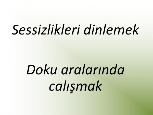 kisilerarasiiliskilerpsikoterapisi-dernegi-slayt-4
