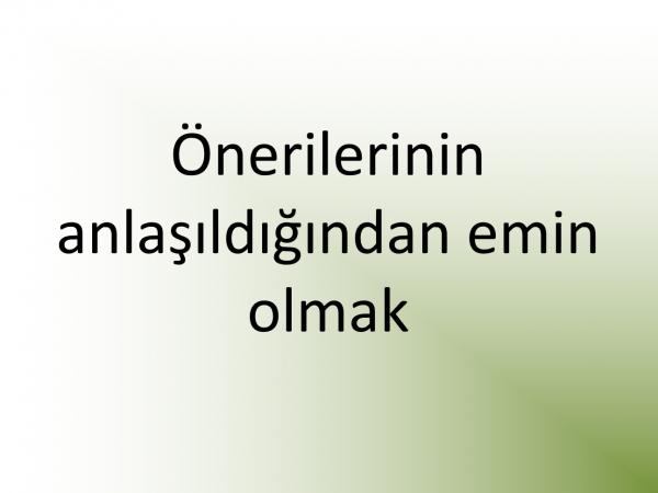 kisilerarasiiliskilerpsikoterapisi-dernegi-slayt-6